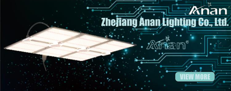 https://www.anan-lighting.com/led-plant-grow-lamp/